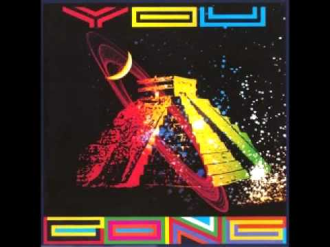 Mix - Crossover-jazz-music-genre