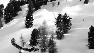Valloire Station de ski de Savoie - Col du Galibier