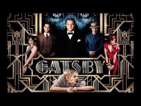 The Great Gatsby Soundtrack (JAY-Z $100 Bills)