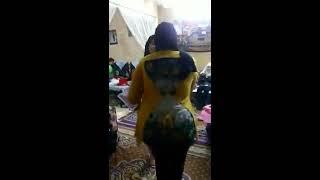 vuclip الثاني في مجموعة، حسن، عربي، البنات، الرقص، إلى داخل، هوم
