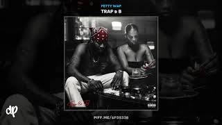 Fetty Wap - Just For You [Trap & B]