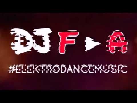JAZ - DARI MATAMU (DJ FERDI ANDIKA REMIX) #EDM