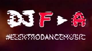 Download lagu JAZ - DARI MATAMU (DJ FERDI ANDIKA REMIX) #EDM