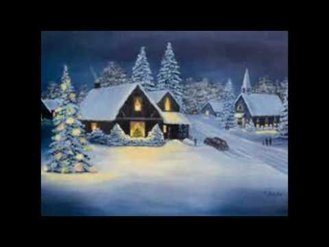 tom murphy christmas mix