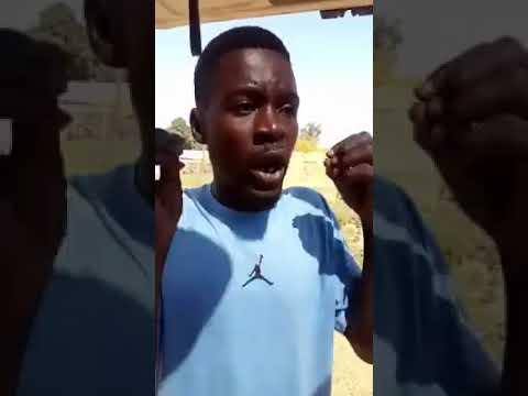Crazy Trip 🌍 Zambia to Malawi 🇿🇲 🇲🇼 - YouTube