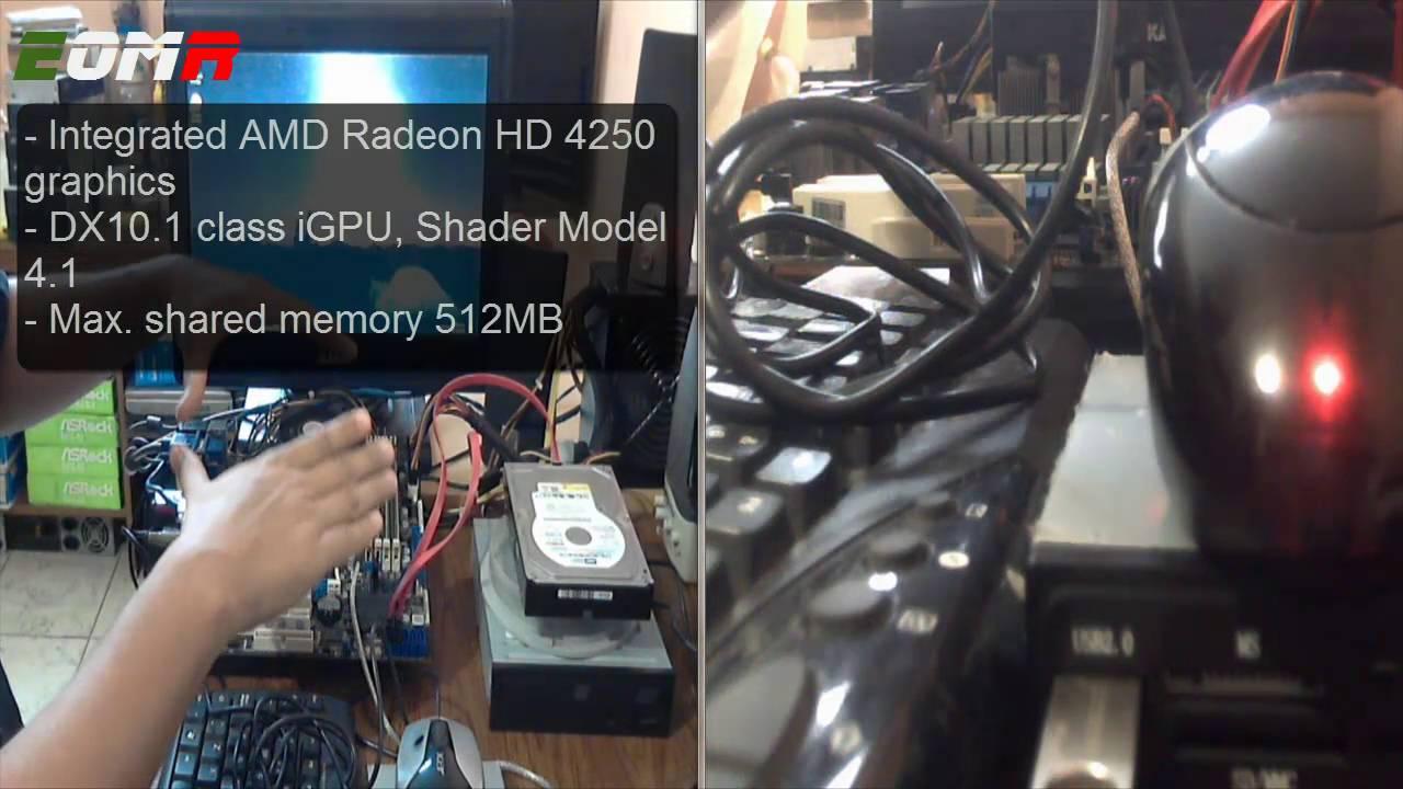 Asrock 880GMH/USB3 R2.0 Driver Download