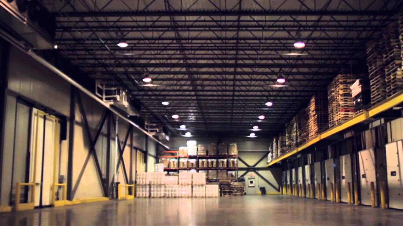 mccook cold storage meet the staff youtube