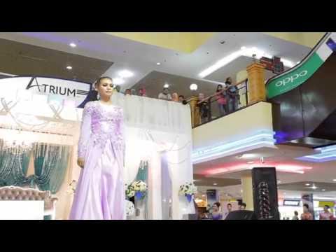Bridal Fashion Showcase by Nfl Bridal Gallery
