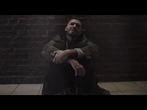 Javi Ayul - Y Si Te Llamo | Video Oficial