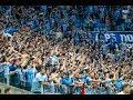 AO VIVO - Grêmio x Estudiantes   LIBERTADORES 2018