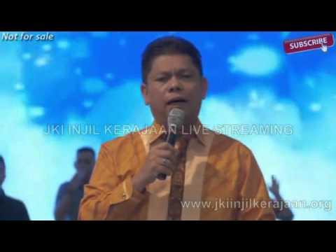 HS JKI IK - Oh Jehova I Worship You - 20160228B