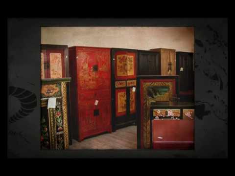 muebles chinos online importador directo de muebles