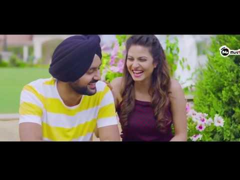 Hayo Rabba Dil Jalta Hai । Verry Sad Song। Kumar Sanu। Best Love Story 2018
