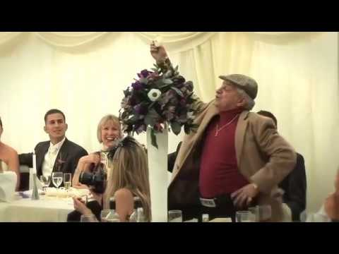 Hire Del Boy Lookalike from Warble Entertainment Agency (http://www.warble-entertainment.com)
