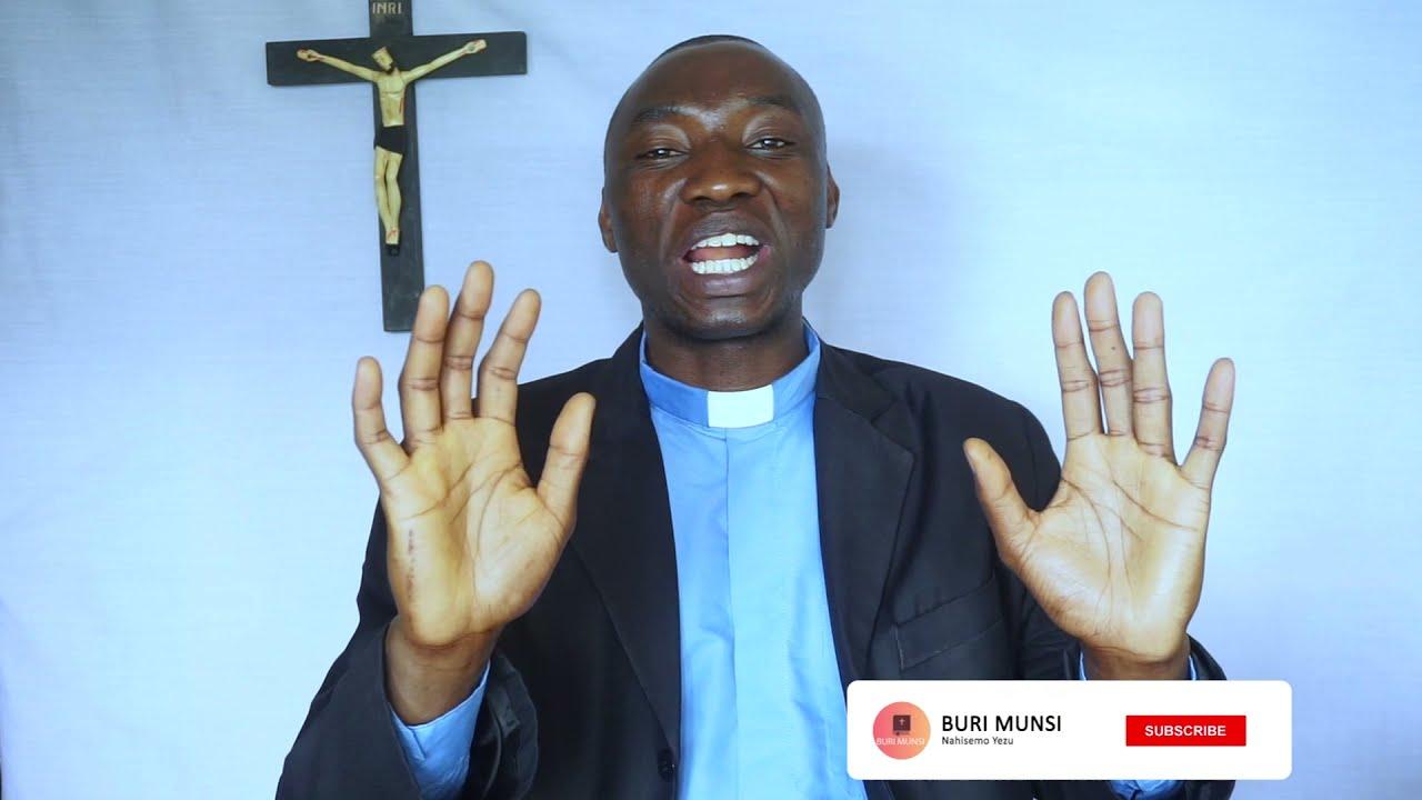 Download Niba ushaka ubukire, dore uburyo bwiza bwo gucunga umutungo !