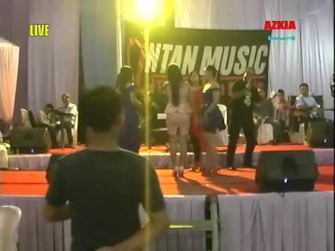 Intan music Mp3