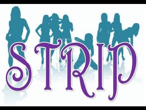 Las Mejores Canciones para Striptease :P - By TJ JAVO