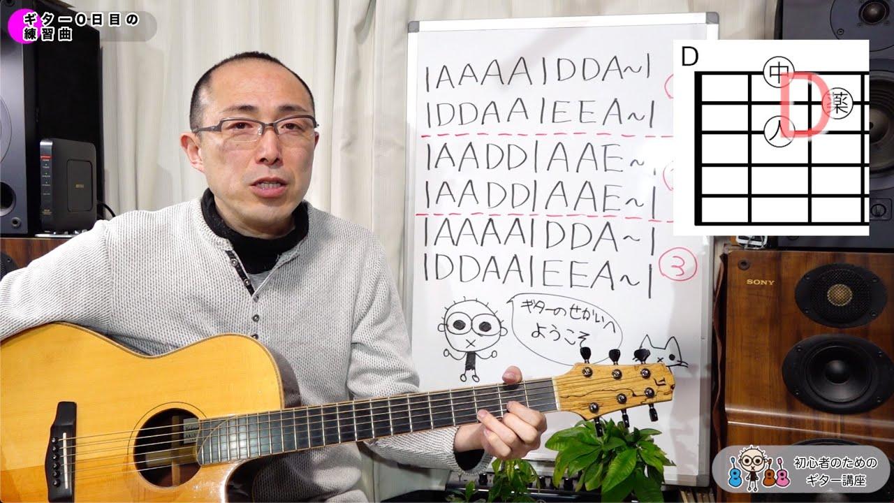 コード きらきら 星 ギター