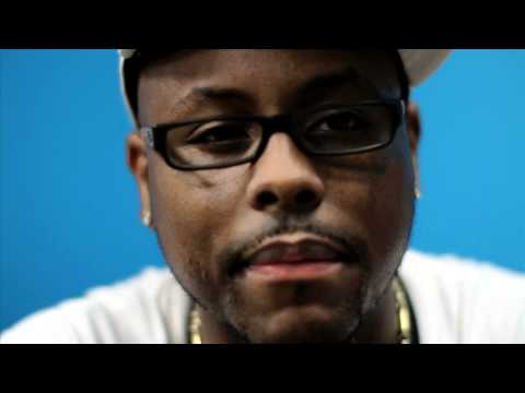 DJ Sematic his testimony and working with Fat Joe (@rapzilla @djsematic)