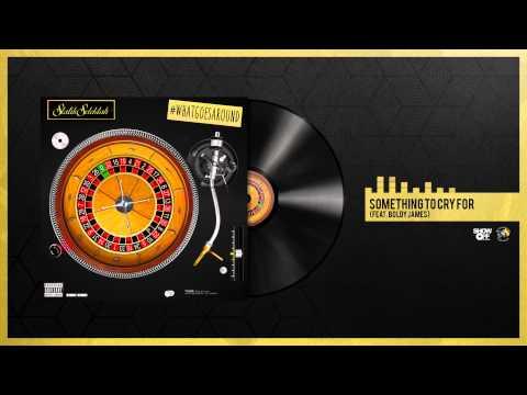"Statik Selektah - ""Something To Cry For"" ft. Boldy James [Official]"