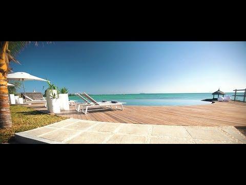 Veranda Paul et Virginie Hotel - Mauritius Grand Gaube Hotel