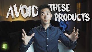 Baixar 🚫Don't Sell These Dropshipping Products! (I Made a Costly Mistake)   Shopify Journey 2018