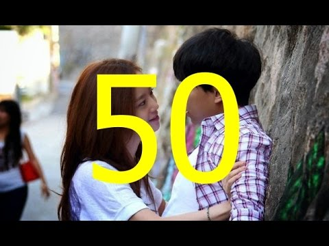 Trao Gửi Yêu Thương Tập 50 VTV3 - Lồng Tiếng - Phim Hàn Quốc 2015