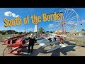 Abandoned South of the Border Pedroland! Mp3