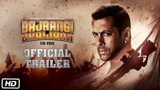 Download lagu Bajrangi Bhaijaan Trailer with English Subtitles Salman Khan Kareena Kapoor Nawazuddin MP3