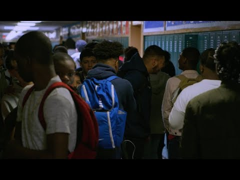 Westbury, NY Schools Are Severely Overcrowded