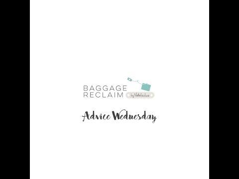 dating baggage reclaim