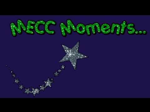 MECC Moment 1 -1718