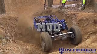 Southern Rock Racing Series 2018 Season Preview