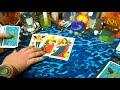 4K TikTok Challenge (4K - El Alfa, Darell, Noriel) 'Pide ...