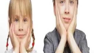 Download Video 002_16TB_Pencegahan Penyakit Difteri MP3 3GP MP4