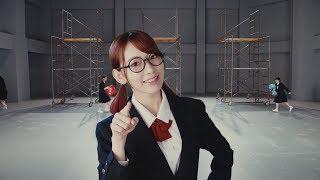 【MV】僕の想いがいつか虹になるまで [さくらはなみく](Short ver.)/ HKT48[公式]