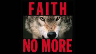 "Faith No More ""Motherfucker (JG Thirlwell Remix)"""