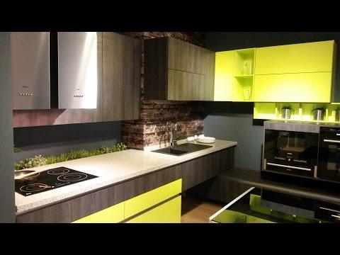 0 - Збірка кухонного гарнітура