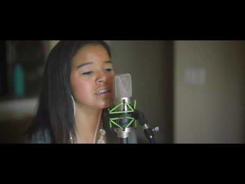 Lord, I Need You by Matt Maher (Cover by Maddy Perry)