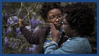 Video 'Being gay in the south is just being brave': Alabama couple fight back against discrimination download MP3, 3GP, MP4, WEBM, AVI, FLV Juni 2018
