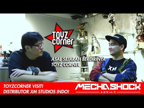 the-history-of-toyz-corner-toy-shop-!-statues-collectibles-xm-studio-history-in-indonesia-!
