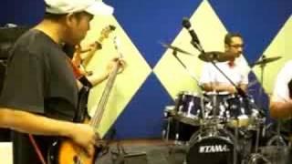SenokoPower Band - Hati Emas