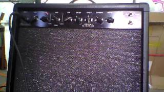 test amp randall rd 50c