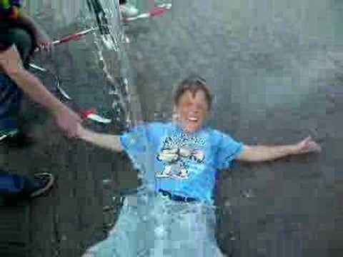 wet boy   youtube
