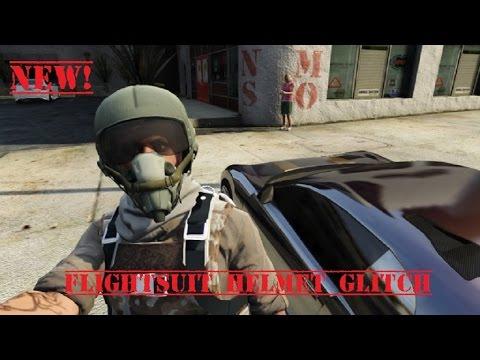 how to wear seatbelt in gta 5