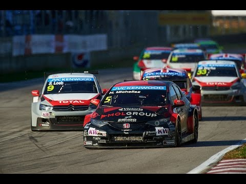 Best Motorsport Battle Ever - Epic Overtake and battle Compilation
