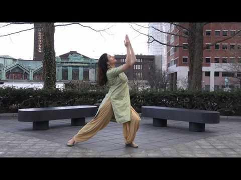 Ae Watan   Raazi   Dance Cover   Peppy Puja   Alia Bhatt   Arijit Singh   Shankar Ehsaan Loy  