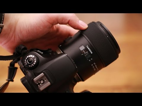 tamron-sp-45mm-f/1.8-di-vc-usd-lens-review-with-samples-(full-frame-and-aps-c)