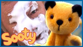 Happy New Year Extravaganza! 🎄| Christmas Special | The Sooty Show