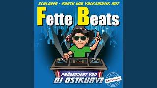 A Mann für Amore (DJ Ostkurve Party Mix Edit)